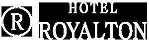 HOTEL ROYALTON(ロイヤルトン)